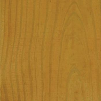 bee's wax wood stain