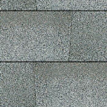 fox hollow gray shingles