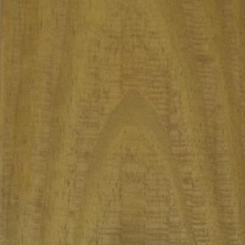 gold wood stain